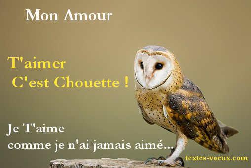 St Valentin Messages Damour Pour Souhaiter Bonne Fête Avec