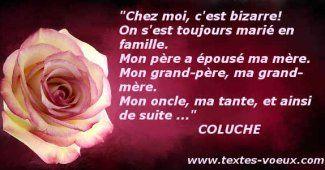 Citations Humour Mairage