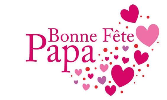 Message Touchant Bonne Fête Des Pères Sms Bonne Fête Papa Original