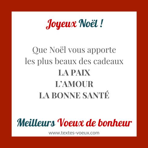 Souhaiter Joyeux Noel Facebook.Selection De Videos Pour Souhaiter Joyeux Noel En Chanson Ou