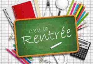 http://www.textes-voeux.com/wp-content/uploads/2016/08/Bonne-rentrée-scolaire-1-300x208.jpg
