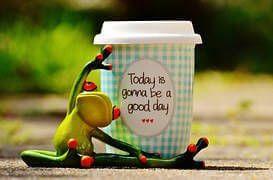 Bonne Journée Sms Et Messages Pour Souhaiter Un Bon Dimanche