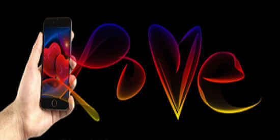 Sms Love Happy Year