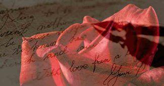 Voeux romantiques pour le Nouvel An
