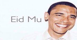 Sms Humour Aid El Kebir