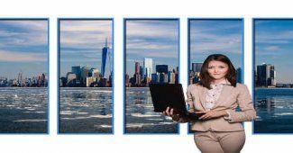 Réponse automatique Outlook Microsoft Office 365