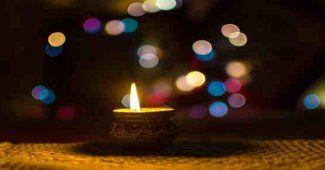 Sms Bonne année religion